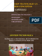 Innovacion_Tecnologica_1.ppt