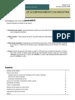 Boletim_Gas_Natural_nr_131_JAN_18.rev.pdf