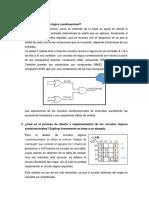 INFORME PREVIO - I2.docx