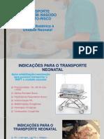 RCP em sala de parto-1(2)[3543].pptx