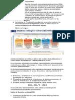 PARCIAL PERU DIGITAL.docx