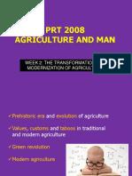 PRT 2008 Week 2 Agriculture Transformation.pdf