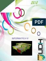 INFORMATICA 4 EXAMEN SUSTITUTORIO.pdf