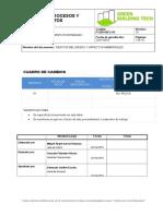 PR-GB-HSEC-01-Gestion del Riesgos.docx