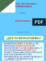 REINGENIERIA.ppt