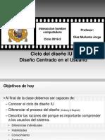 C2_Ciclo de Diseño y Centrado_Usuario_DIU