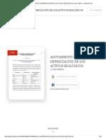 (PDF) AGOTAMIENTO O DEPRECIACIÓN DE LOS ACTIVOS BIOLÓGICOS _ Lobo Solitario - Academia.edu.pdf