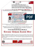 Tyrone Ayham Rasul Bey(1)