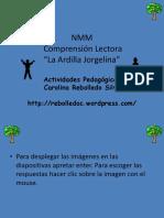04 Ppt 3 Nociones Jorgelina