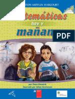 matemática hoy y mañana.pdf