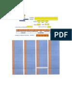 HOJA DE RESPUESTAS, HOJA DE CORRECCION Y PERFIL EDI-2.pdf