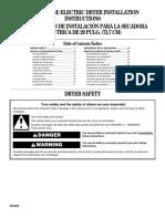 82CC3D52D3D382E4FE7D4.pdf