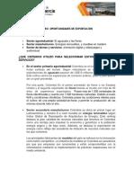 FORO OPORTUNIDADES DE EXPORTACION.docx
