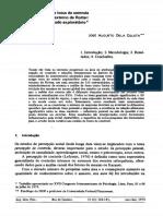 18248-34165-1-PB.pdf