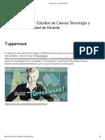Historia del tuperwere.pdf