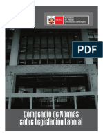 Normas Laborales.pdf
