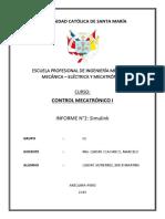 Informe_Práctica02_QuispeGutierrez.docx