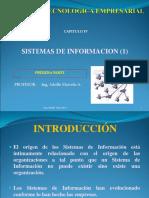 Sistemas_de_Informacion_1.ppt