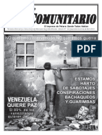 Capurro El Comunitario Abril 2019.pdf