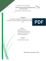 monografía computacion e informaticaII.docx