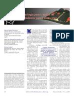 a041.pdf