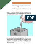 LIMPIEZA DE LA TRAMPA DE GRASAS CADA 3 MESES.docx