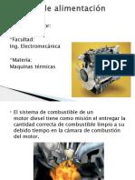 Sistema de alimentación Diesel.pptx