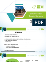 TALENTO-HUMANO-DESARROLLO DEL TALENTO [Autosaved] [Autosaved].pptx