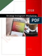STRATEGI IG MARKETING.pdf