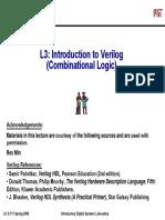 l3_combi_veri.pdf