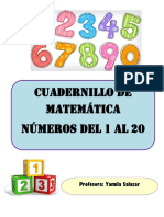 cuadernillo matematica n° 1 (1).docx
