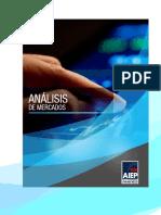 analisis de mercados AIEP Unidad 2