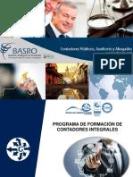 Fundamentos legales y uso de sistemas informaticos.pdf