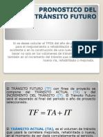 Transito-Futuro.pdf