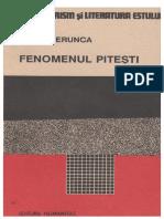 virgil-ierunca---fenomenul-pitesti-v.1.0.pdf