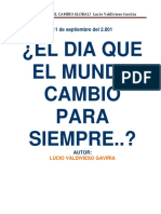 lucio_valdivieso_g.-_el_dia_que_cambio_el_mundo.-_9_11.pdf