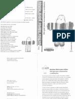 2._Muchos_libros_p_ninos_opt_.pdf