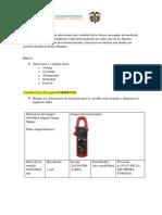 Actividad Individual - copia.docx
