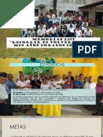 Memorias 2,019.pptx
