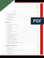 Arduino para dummies.pdf