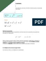 PROPIEDADES DE LA REIZ CUADRADA.docx