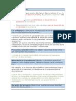 Instructivo_PropuestaEducativa.docx