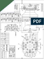 MS18.0.D21.F18.1120.00MR英文版.pdf