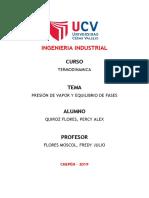 TEMA DE INTERES ESPECIAL.docx