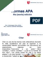 NORMAS APA Nuevo.pptx