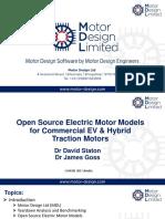Tutorial-1-D--Staton-&-J--Goss-MDL.PDF
