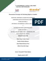 CASTRO_ESTEBAN_PLANEAMIENTO_DIGITAL_COLOMBIA.pdf