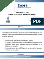 6A. Conociendo-FISE.ppt