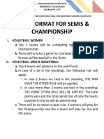 Game Format.docx