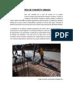 OBRAS DE CONCRETO ARMADO.docx